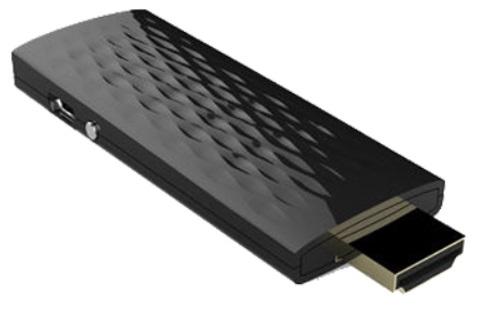 CONVERTIDOR USB A MIDI (2 PUERTOS) BROBOTIX