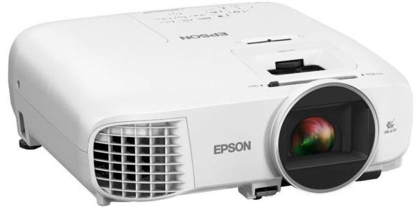PROYECTOR EPSON POWERLITE 2150 FULLHD 3D EPSON.