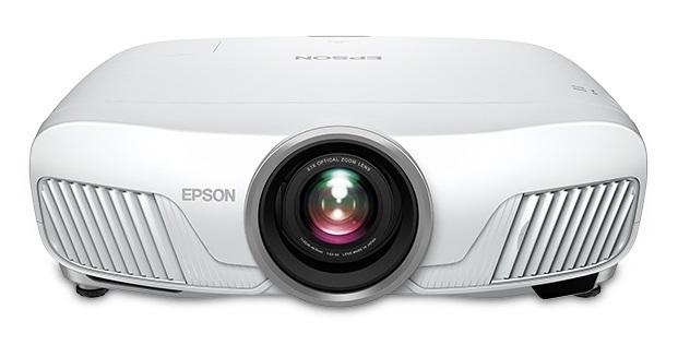 PROYECTOR EPSON POWERLITE 5040 F HD 3D EPSON.