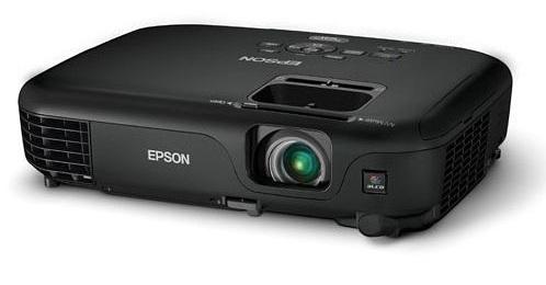 PROY EPSON POWERLITE S39 3300L SVGA