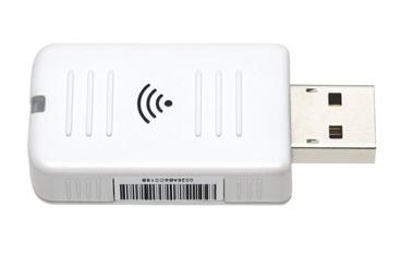 MODULO WIRELESS USB EPSON