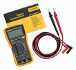 MULTIMETRO DIGITAL RMS DETECCION VOL S/C FLUKE 117