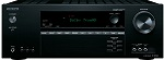 RECEPTOR DIGITAL A/V 7.1 CANALES,80 WXC ONKYO