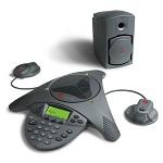 POLYCOM SOUNDSTATION  VX1000 COMPLETO