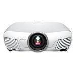 PROYECTOR EPSON POWERLITE 5050 F HD 3D EPSON. 5050UB