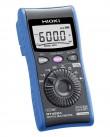 MULTIMETRO DIGITAL 600V AC/DC HIOKI DT4224