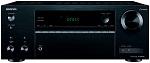 RECEPTOR DIGITAL A/V 7.2 CANALES,80 WXC ONKYO