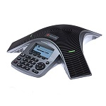 POLYCOM SOUNDSTATION IP DUO